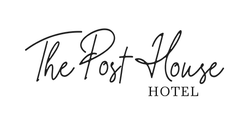TPH-logo-greytonweekends
