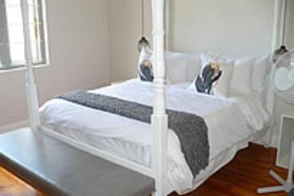 greytonlodgebedrooms