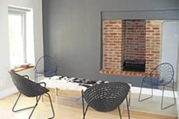 greytonlodgefireplacechairs