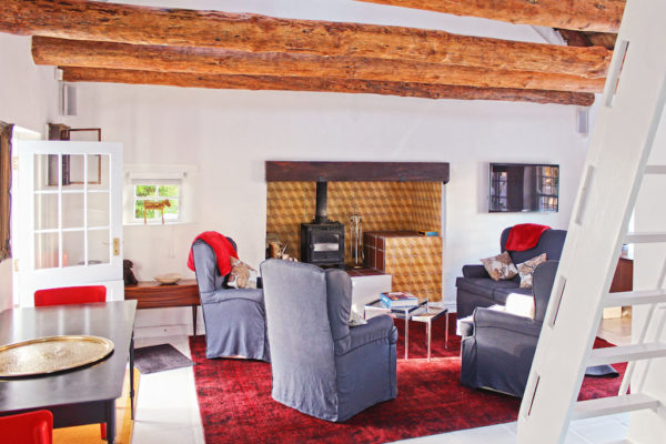 08a_Lounge_2_Greyton Small House