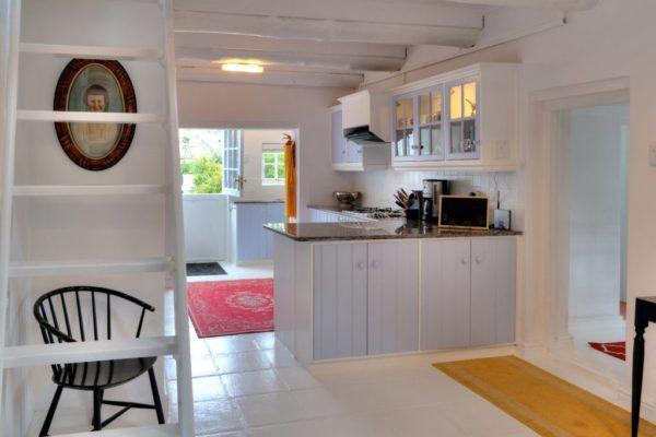 12_Kitchen 1_Greyton Small House