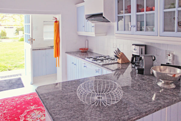 12_Kitchen 2_Greyton Small House