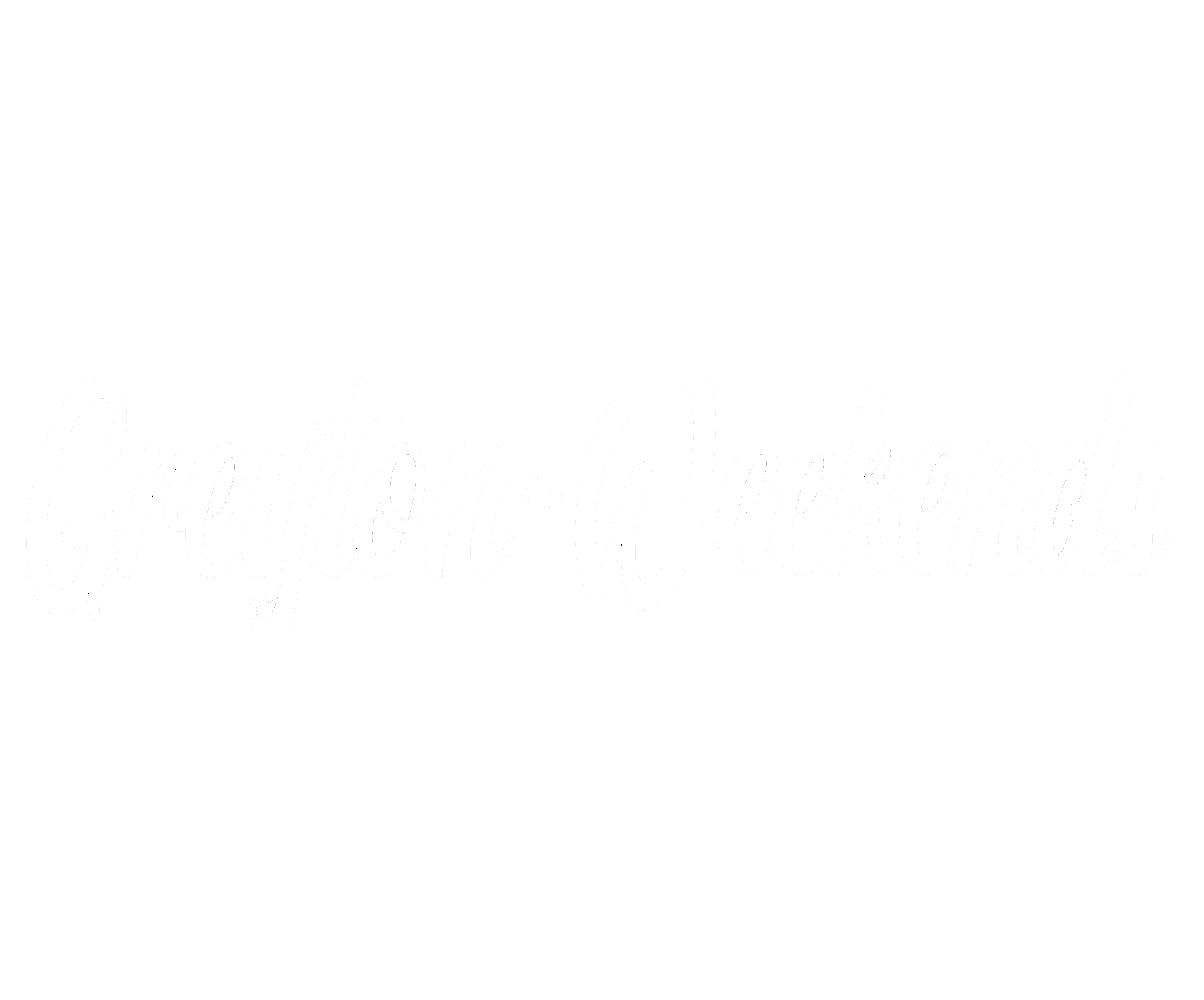 Greyton Weekends