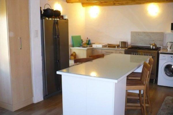 Buiten Cottage 2