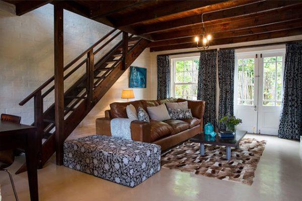 Luxury-Cottage-11