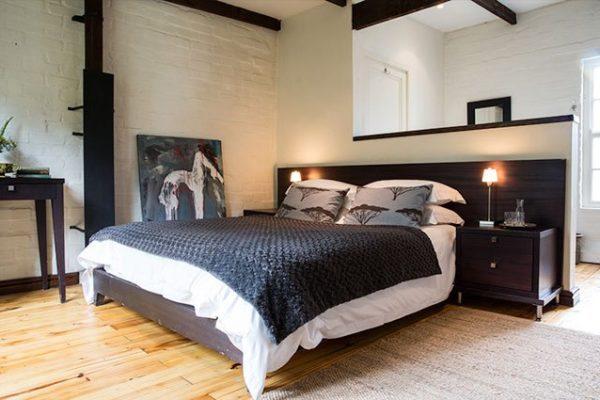 Luxury-Cottage-3