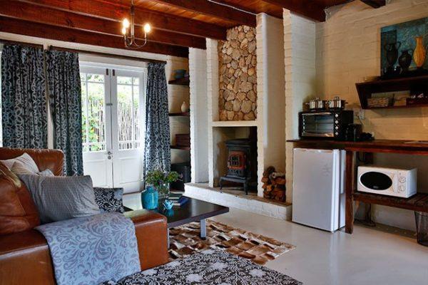Luxury-Cottage-7