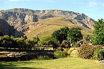 Mountain Lodge img 2