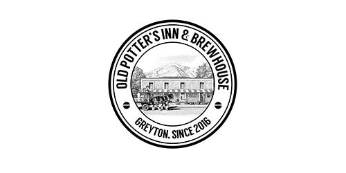 OPI-logo