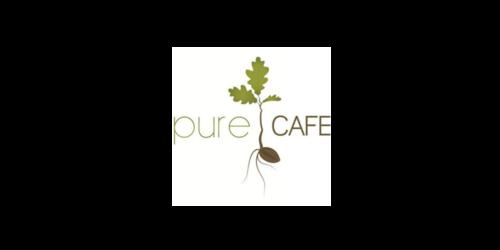 PureCafe-logo