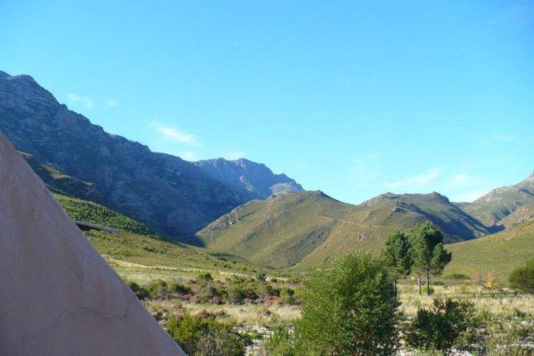 mountain-side (4)