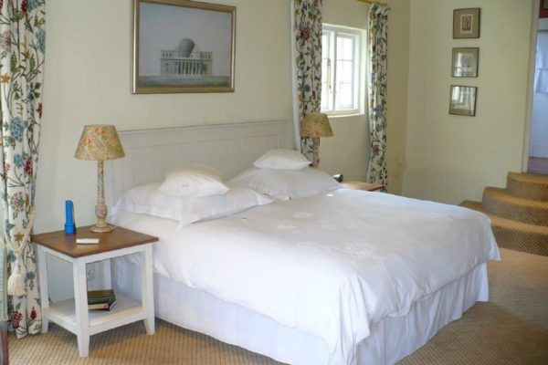 vias-bed-and-breakfast (15)