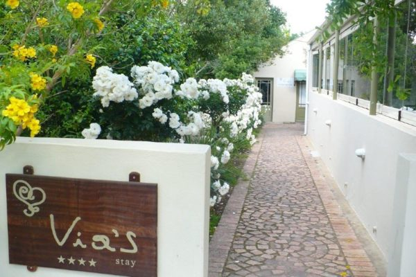 vias-bed-and-breakfast (3)