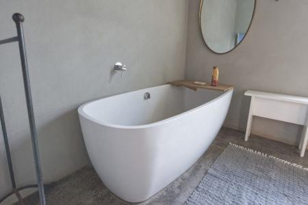66-upper-park Bathroom