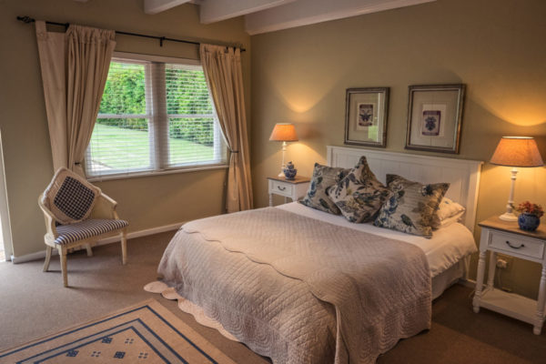The Orchard-8-Main-bedroom