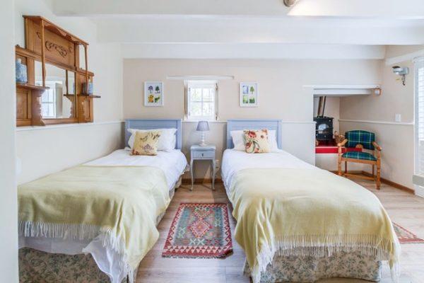 MM Bedroom 2