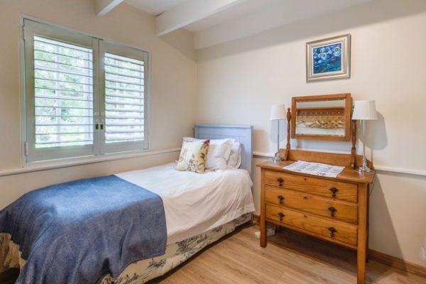 MM Bedroom 3