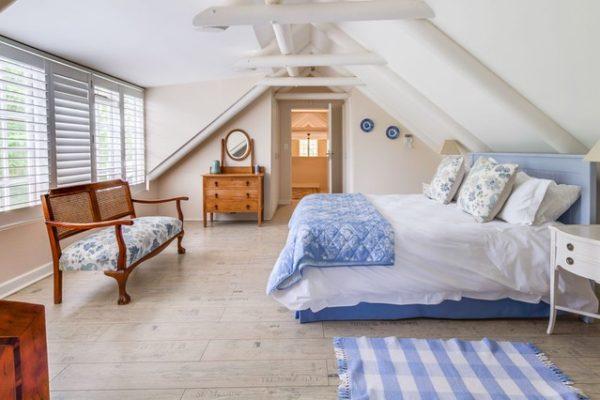 MM Main Bedroom